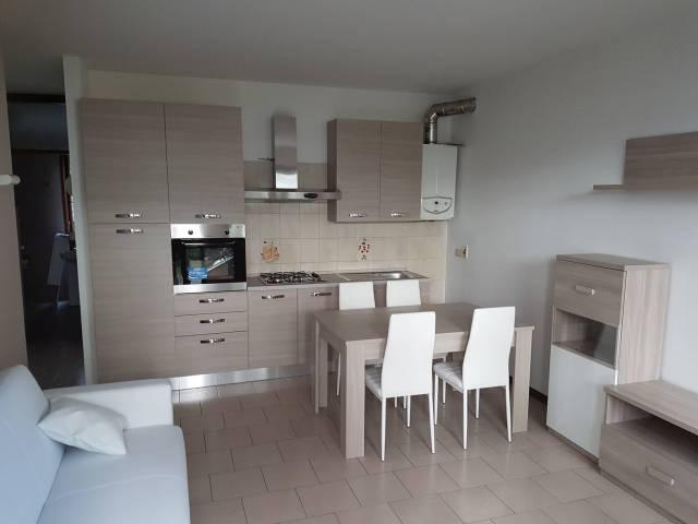 Appartamento, 58 Mq, Affitto/Cessione - Rovigo