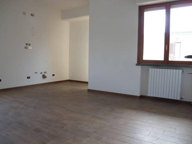 Appartamento PISTOIA affitto   Arboreto San Jacopo Immobiliare