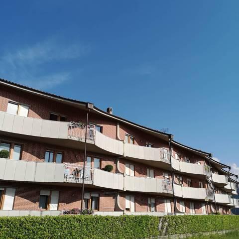Appartamento in ottime condizioni in affitto Rif. 6680648