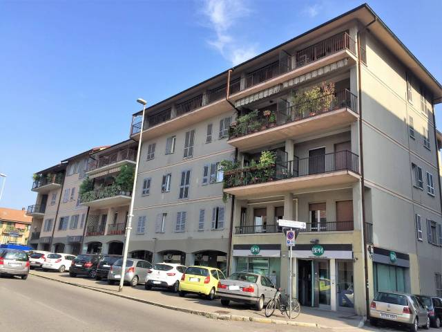 Appartamento, della riviera, centro citt, Vendita - Pavia