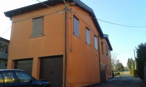 Appartamento in ottime condizioni arredato in vendita Rif. 7768423