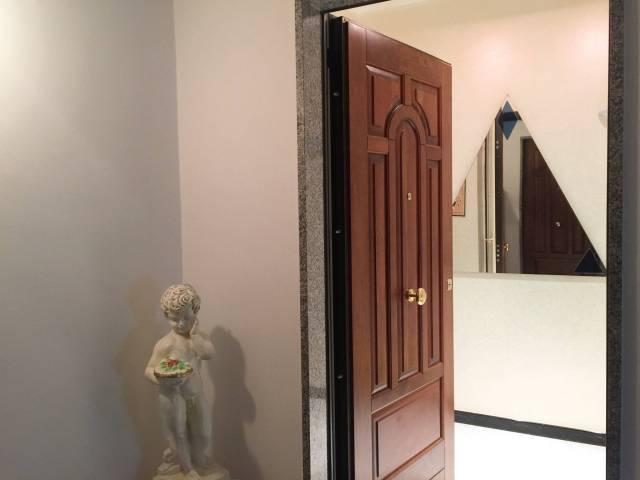 Appartamento VIBO VALENTIA vendita   Bernini SANTA BARBARA