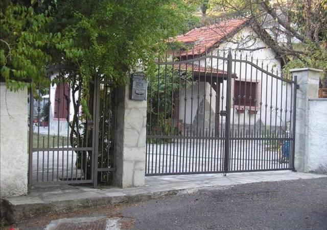 Casa indipendente in Vendita a Acqui Terme: 3 locali, 70 mq
