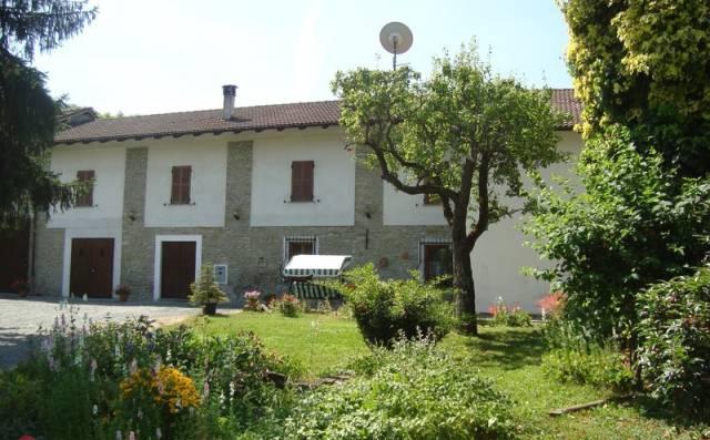 Casa indipendente in Vendita a Acqui Terme: 5 locali, 300 mq