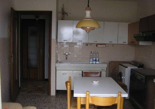 Appartamento in Vendita a Morsasco: 4 locali, 55 mq