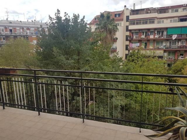 Appartamento in ottime condizioni in vendita Rif. 7325026