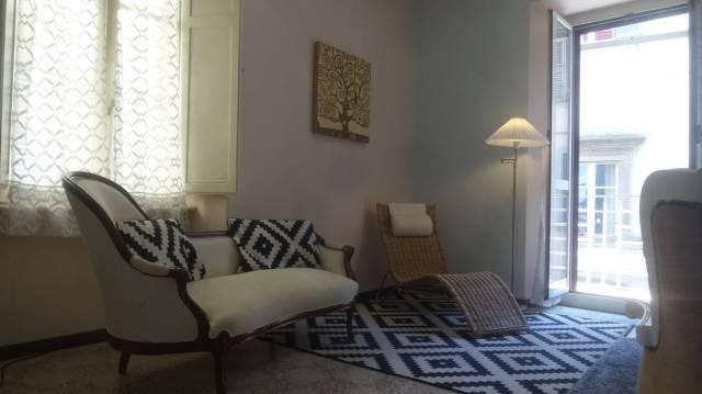 Appartamento VITERBO vendita   Giuseppe Mazzini Studio immobiliare JET