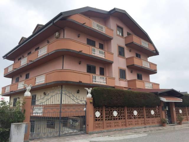 Appartamento, bernini, Vendita - Vibo Valentia