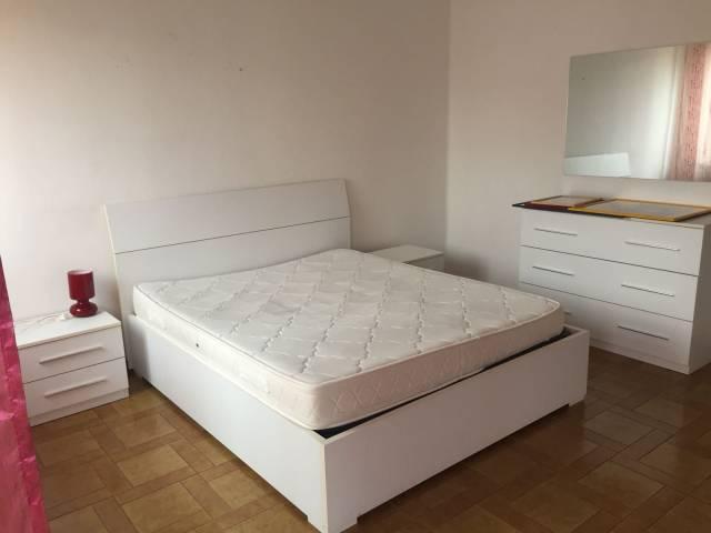 Appartamento, tripoli, Affitto/Cessione - Vercelli