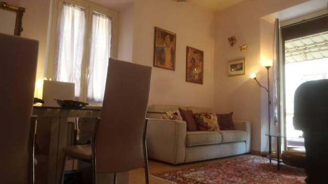 viterbo vendita quart:  studio immobiliare jet