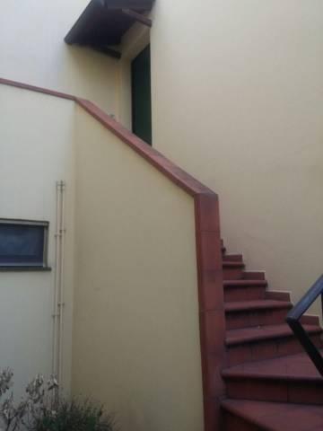 Appartamento, nicola badaloni, Affitto/Cessione - Rovigo