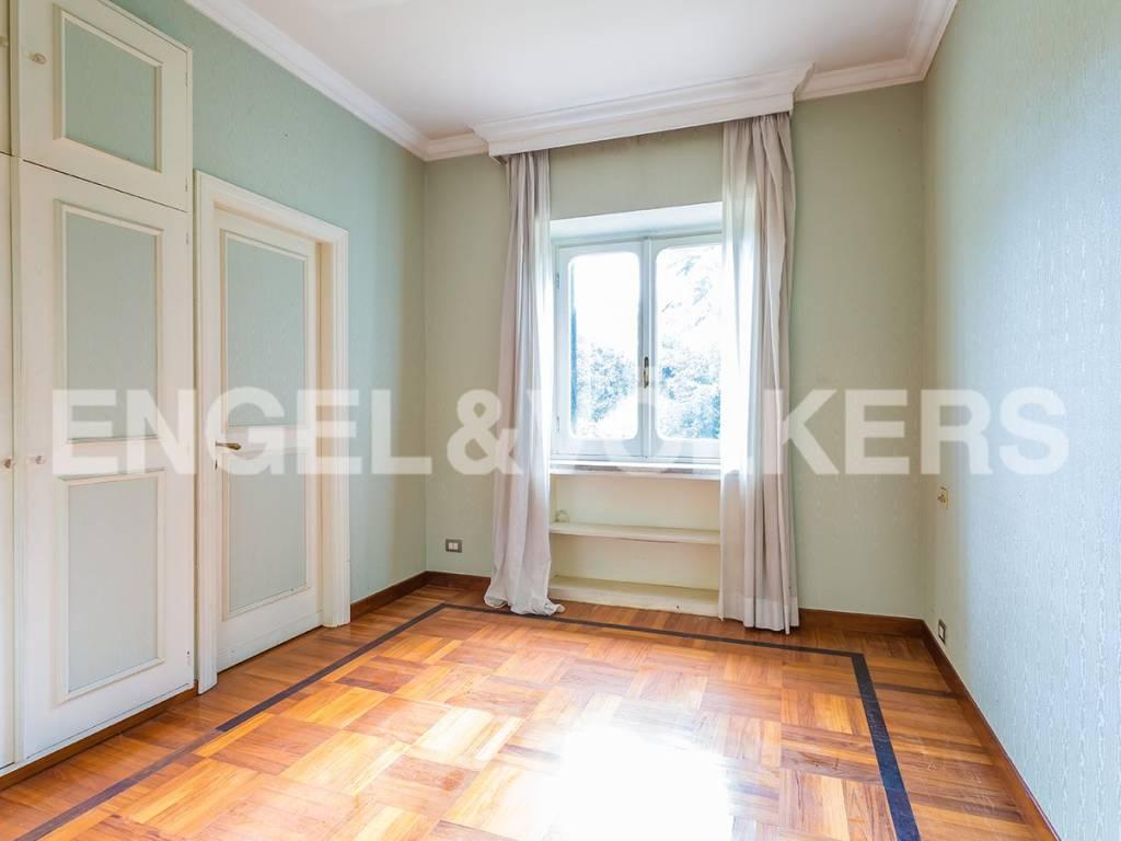Villa in Vendita a Roma: 5 locali, 500 mq - Foto 5