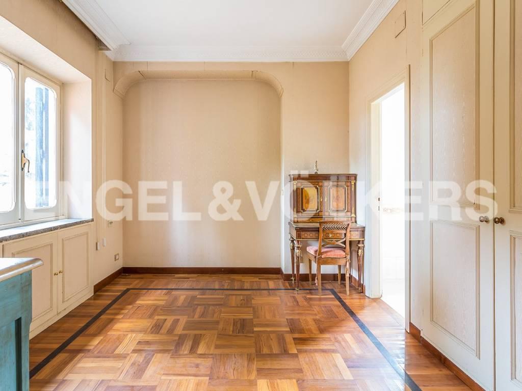 Villa in Vendita a Roma: 5 locali, 500 mq - Foto 6