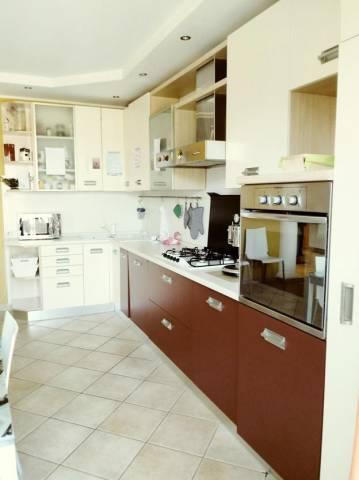 Appartamento VERRONE affitto   dei Gorghi Immobiliare Joey Recupero