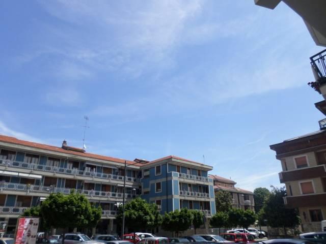 Appartamento, 55 Mq, Affitto/Cessione - Cuneo