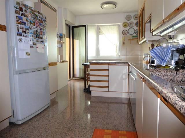 Appartamento, san felice extra, Porto san pancrazio, Vendita - Verona