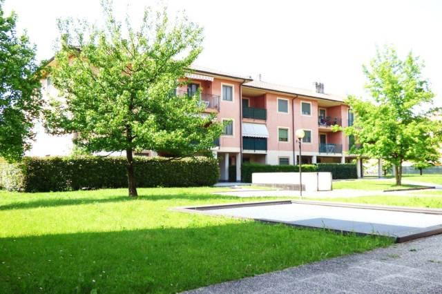 Appartamento, Fratelli Cervi, 0, Vendita - Tribiano