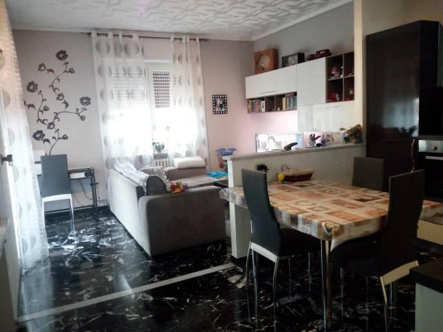 Casa Indipendente in buone condizioni in vendita Rif. 7283322