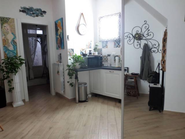 Appartamento VITERBO vendita    IMMOBILTETTO - Celestini Immobiliare srl