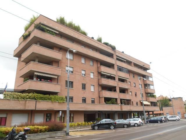 Appartamento, john fitzgerald kennedy, Affitto/Cessione - San Lazzaro Di Savena