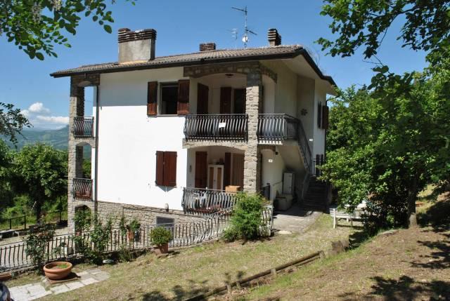 Appartamento, 100 Mq, Vendita - San Benedetto Val Di Sambro
