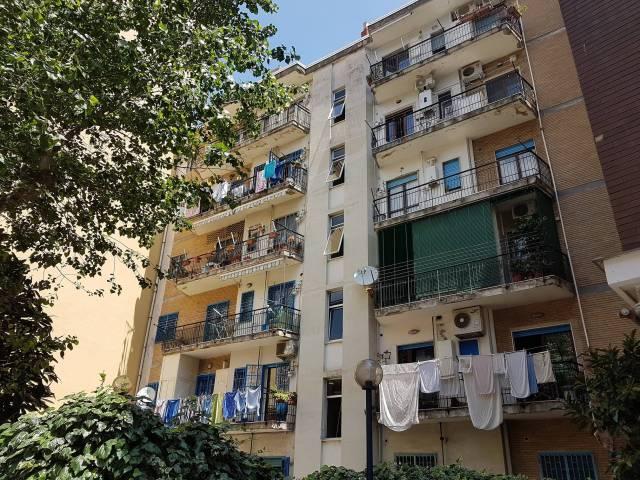 Appartamento da ristrutturare in vendita Rif. 6701073