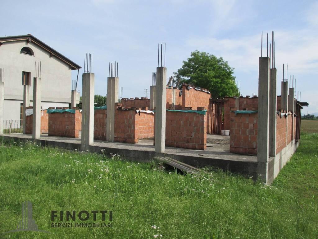 Terreno edificabile a Gazzo Rif. 6699923