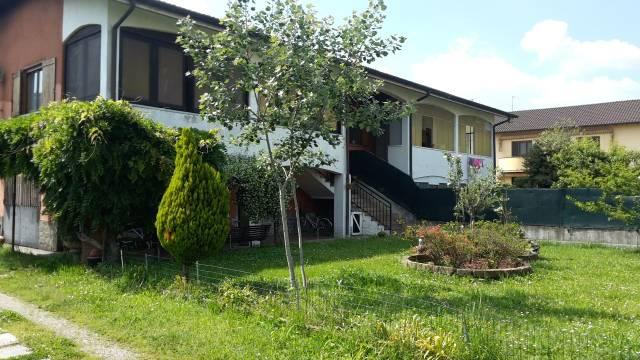 Appartamento, Giacomo Matteotti, 0, Vendita - Mediglia