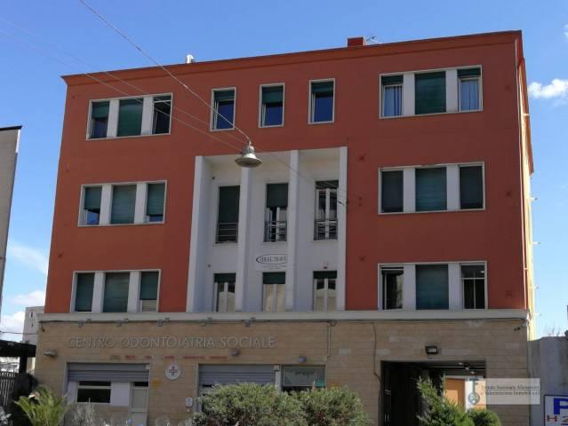 Appartamento in ottime condizioni in vendita Rif. 6698510