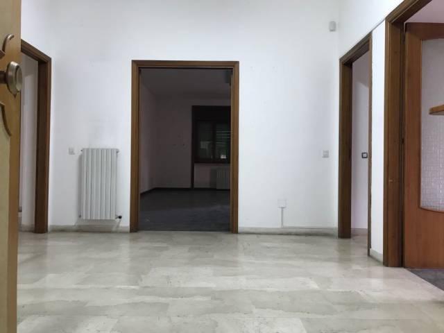 Appartamento, della pace, Affitto/Cessione - Vibo Valentia