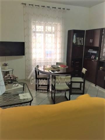 Appartamento, Ferrovia, 0, Vendita - Cercola