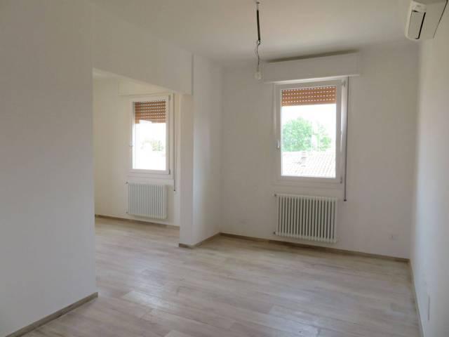 Appartamento, 81 Mq, Affitto/Cessione - Castello D'argile
