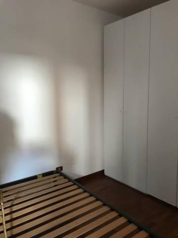 Appartamento REGGIO NELL