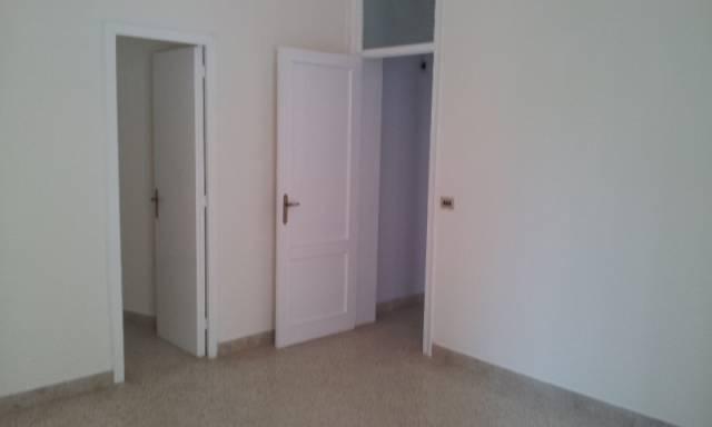 Appartamento, aperta, Vendita - Trapani