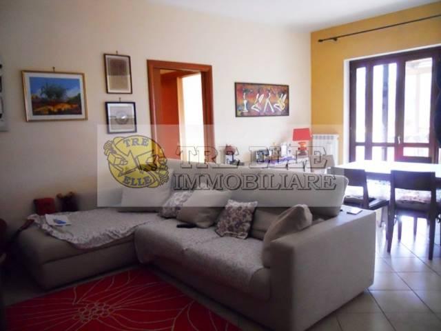 Appartamento in ottime condizioni in vendita Rif. 5048562