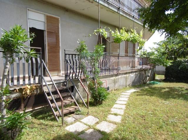 Appartamento in Vendita a Mascalucia Centro: 5 locali, 175 mq