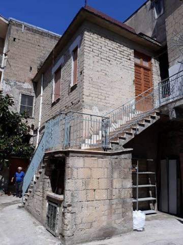 Appartamento, Umberto I, 0, Vendita - Cimitile