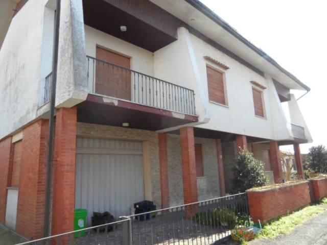 Villa da ristrutturare in vendita Rif. 6708901