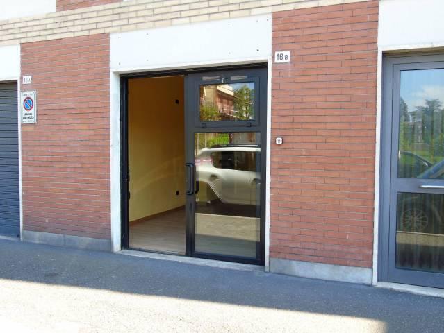 pavia vendita quart: centro città studio-immobiliare-cantoni