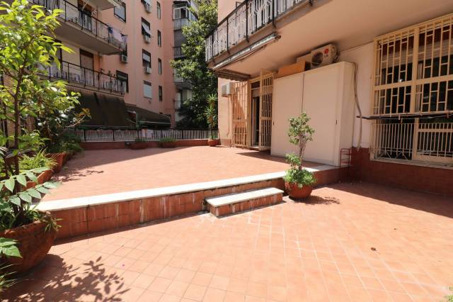 Appartamento, Antonio Meucci, 0, Affitto/Cessione - Casavatore