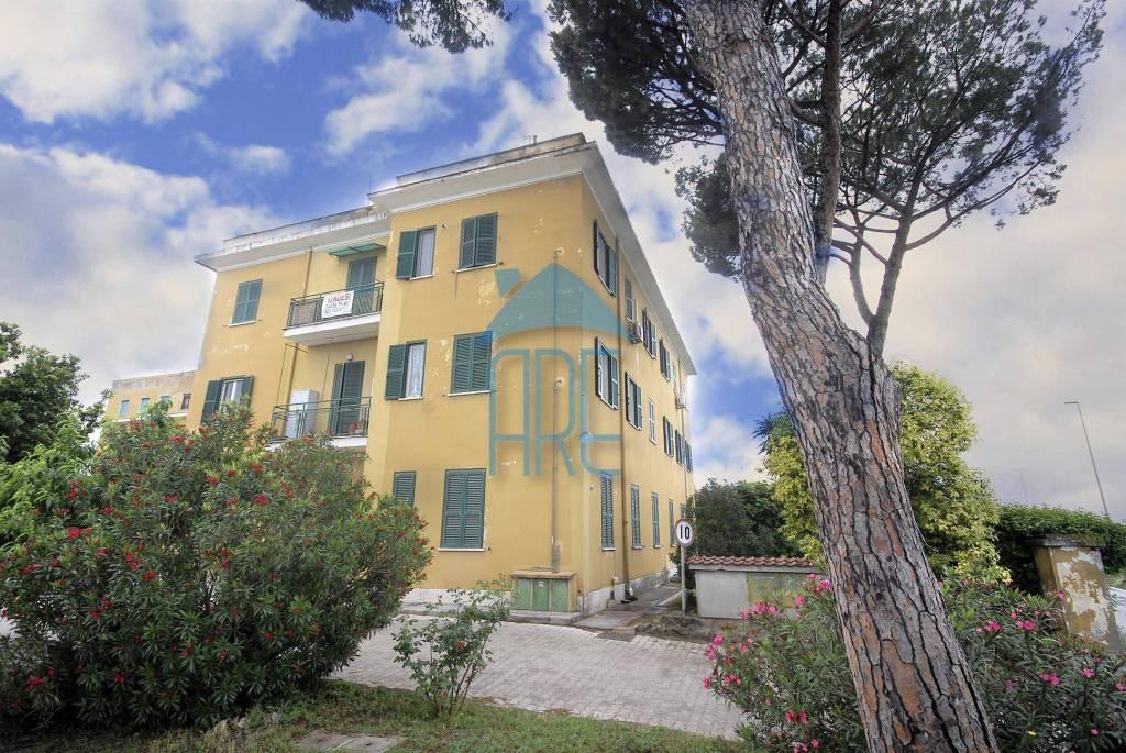 Appartamento in vendita a Roma, 2 locali, prezzo € 149.000 | CambioCasa.it