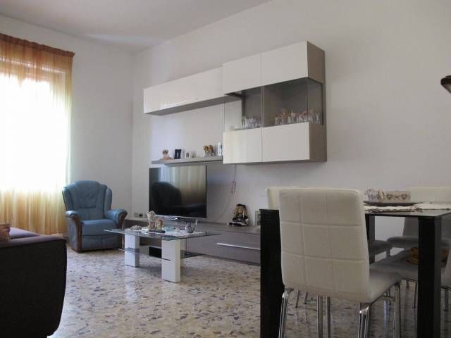 Appartamento PISTOIA affitto   Attilio Frosini San Jacopo Immobiliare
