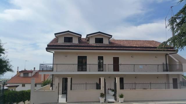 Appartamento in vendita Rif. 6946925