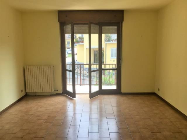 Appartamento, Don Fiazza, 0, Vendita - San Zenone Al Lambro