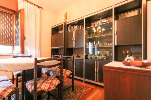 Appartamento, mussoi, Vendita - Belluno