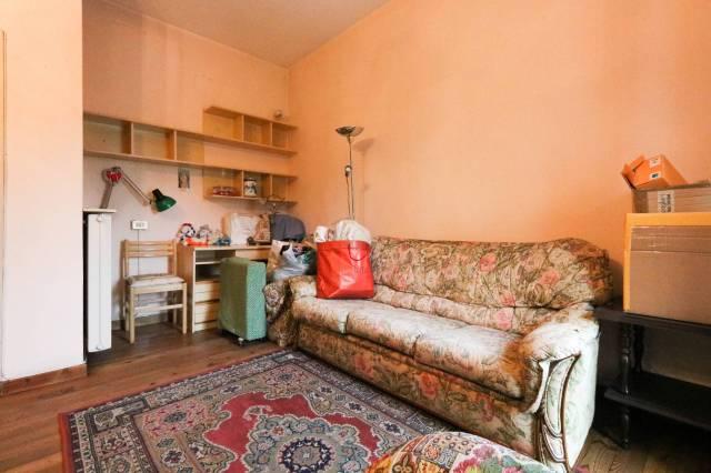 Appartamento in Vendita Belluno via Mussoi