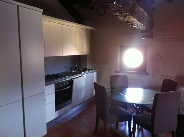 Appartamento, 90 Mq, Affitto/Cessione - Mantova