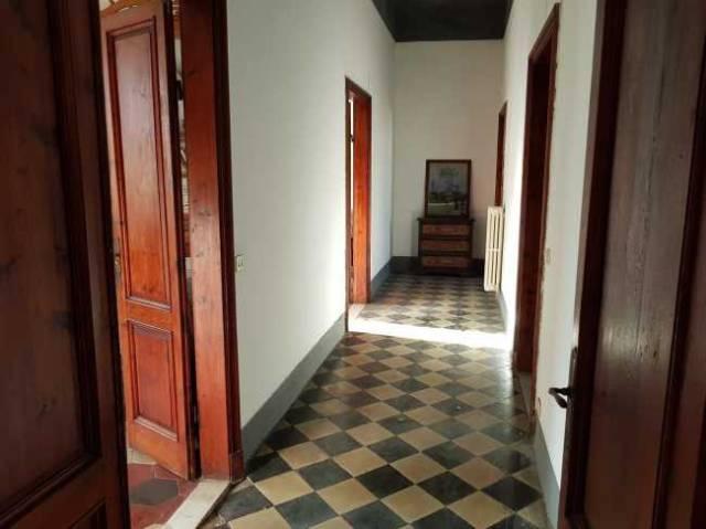 Appartamento, 160 Mq, Vendita - Sarzana