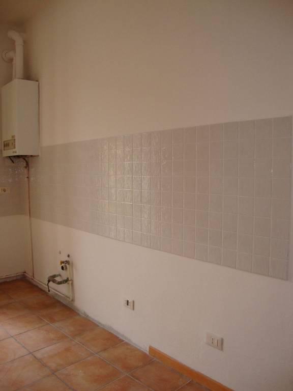 Appartamento in affitto a Nave, 3 locali, prezzo € 430 | PortaleAgenzieImmobiliari.it