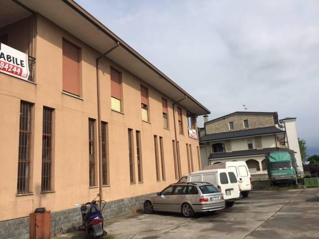Appartamento, Walter Tobagi, 0, Vendita - Colturano